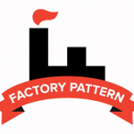 Factory Design Pattern in C#