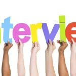 Interview Questions & Answers on .NET