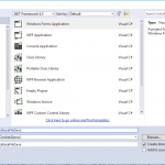 How to Save to and Retrieve Image from Database in C# Windows Application