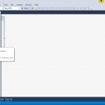 Bind DataGridView using DataTable in C# Windows Application