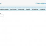 Action Function in Visualforce Page Salesforce.